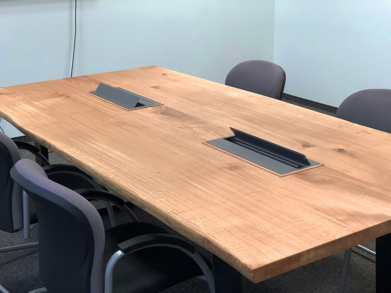 Bürotisch | Konferenztisch | Konferenz Tisch